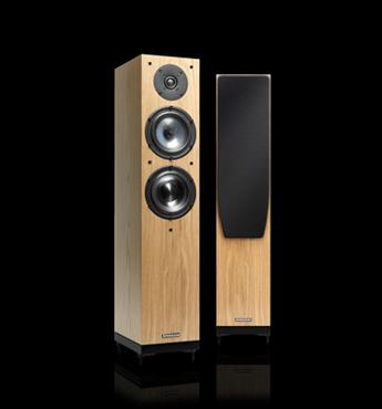 Spendor A5 Loudspeaker